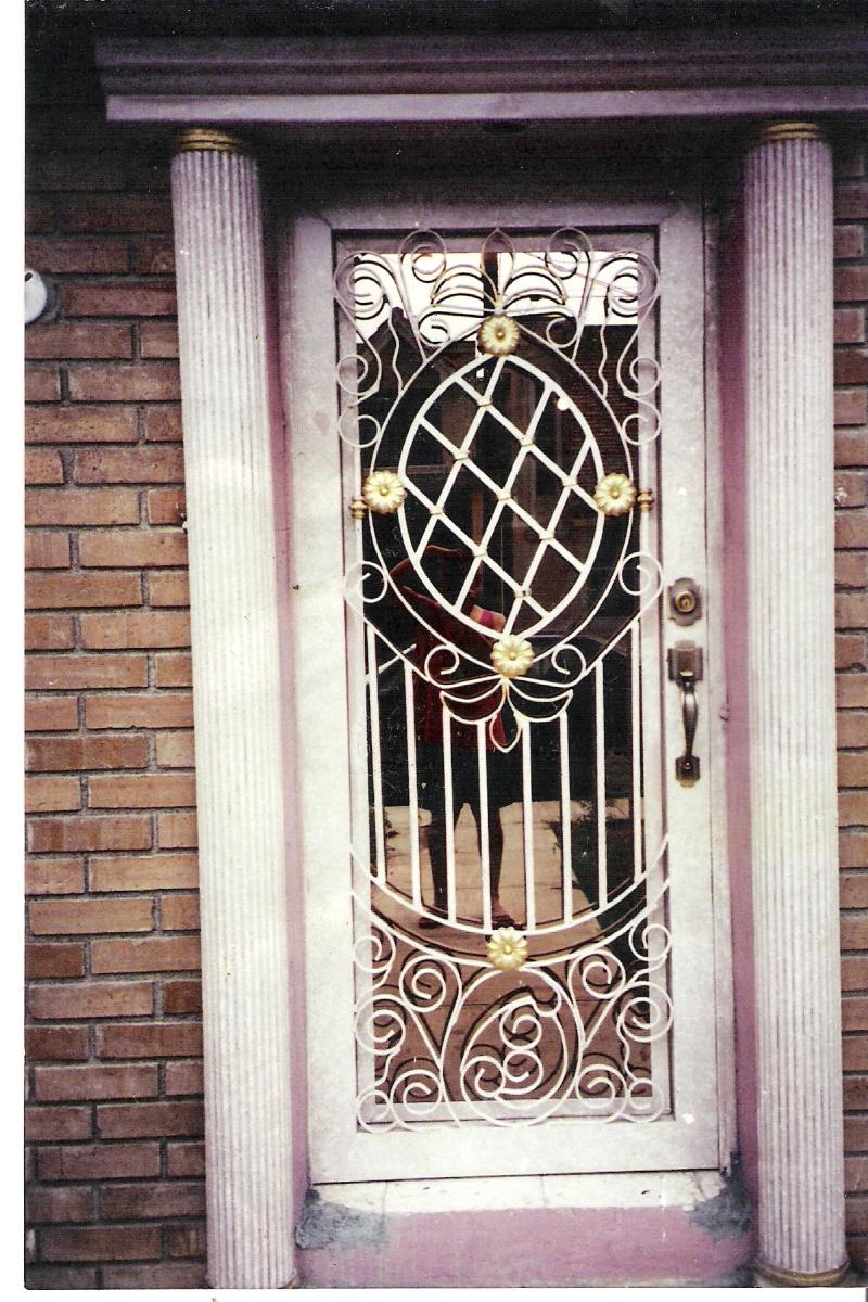 puertas publicado por saul izquierdo leon domingo 10 de octubre de ...
